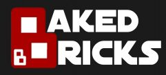 BakedBricks